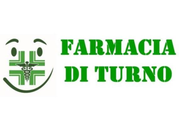 Sabato 17 e domenica 18 aperti farmacia vesuvio genova - Farmacia di turno giardini naxos ...