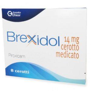 brexidol8cer-med-14mg_7840