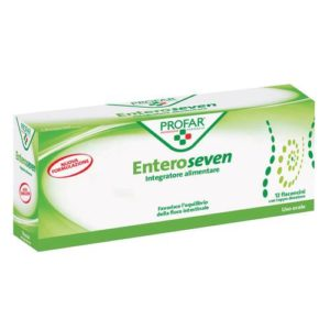 enteroseven-12fl_227405